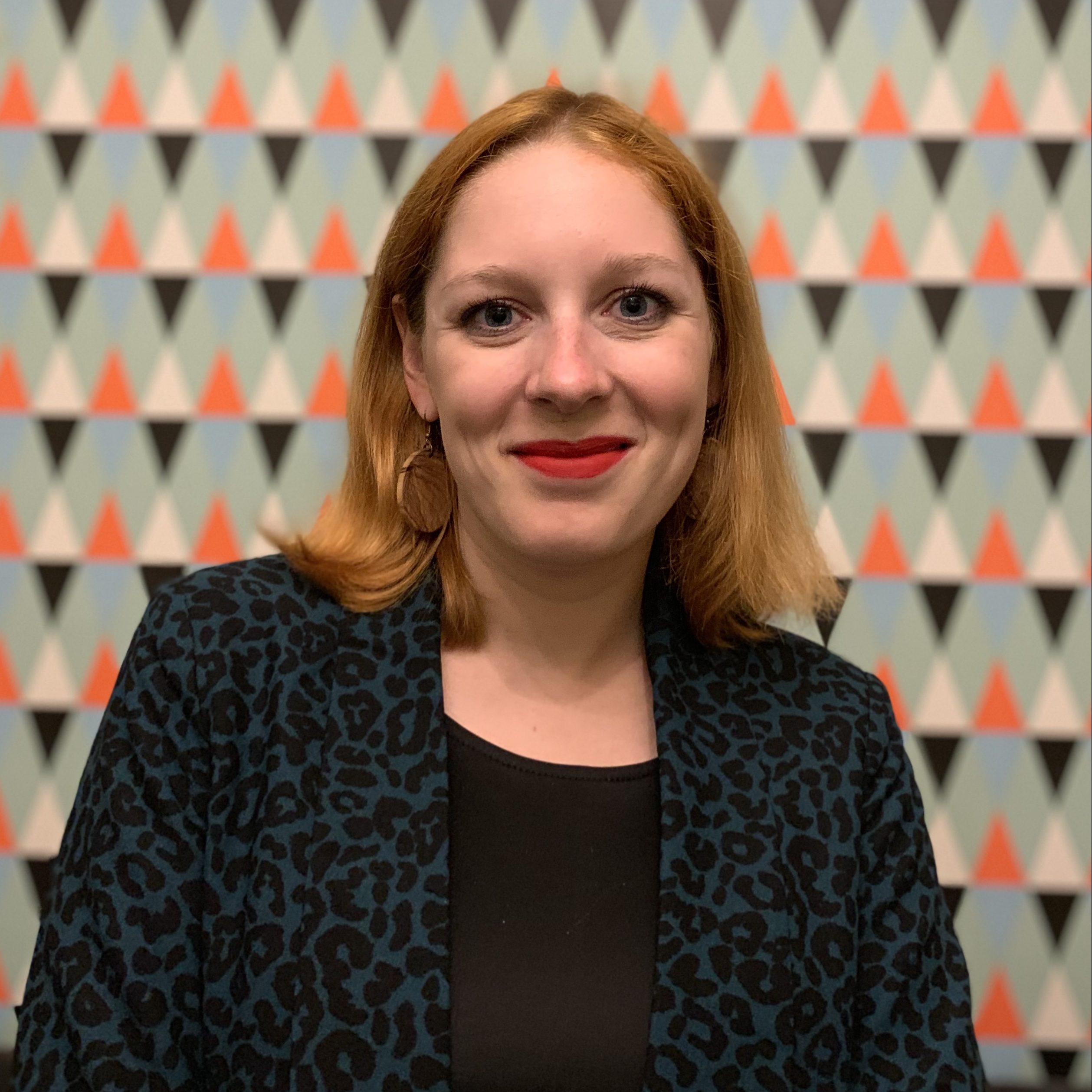 Alisa Garaeva